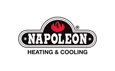 Napoleon Heating & Cooling