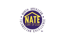 North American Technical Excellence (NATE) Quality Circle Contractor