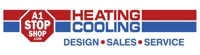 A-1 Stop Shop Heating & Cooling